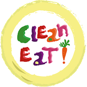 Cleaneat