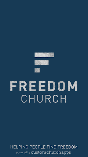 Find Freedom Church 2.1 screenshots 1