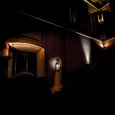 Fotografo di matrimoni Luigi Rota (rota). Foto del 28.07.2017