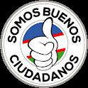 Somos Buenos Ciudadanos icon
