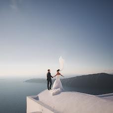 Wedding photographer Elena Avramenko (Avramenko). Photo of 29.06.2018