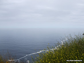Photo: Simplicity, Big Sur