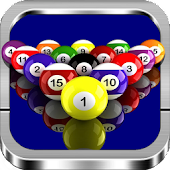 Billiard 3D 8 & 9 Ball Pool
