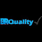 BRQuality