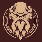 Logo of Silenus Immortal