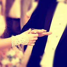 Wedding photographer Irina Osaulenko (osaulenko). Photo of 21.01.2013