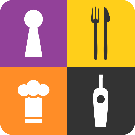 Caterer Job Search Android APK Download Free By Reed.co.uk
