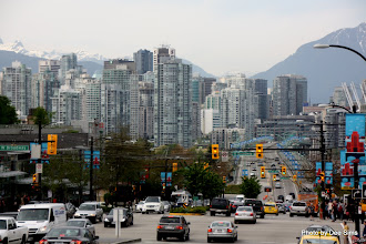 Photo: (Year 2) Day 324 - Metro Area of Vancouver
