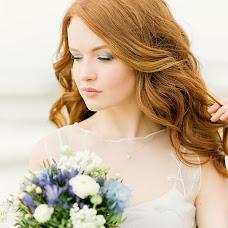 Wedding photographer Olga Salimova (SalimovaOlga). Photo of 04.04.2016
