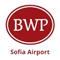 BW Premier Sofia Airport Hotel icon