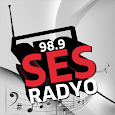 Ses Radyo 98.9 icon
