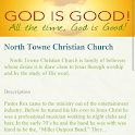 North Towne Christian Church icon