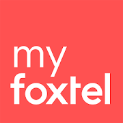 Foxtel lets you change the channel via tv guide app – tv tonight.