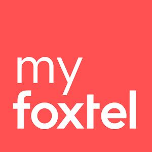 Image result for foxtel images