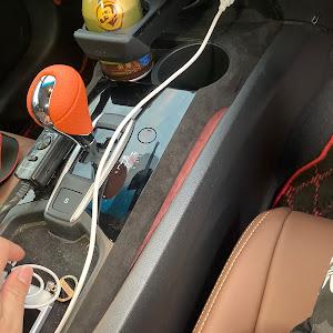 ジェイド FR4 HYBRID RSのカスタム事例画像 とみーさんの2020年10月29日17:05の投稿