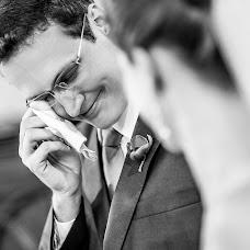 Wedding photographer Bruno Messina (brunomessina). Photo of 20.08.2017