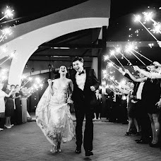 Wedding photographer Artem Lazarev (Lazarev). Photo of 23.11.2015