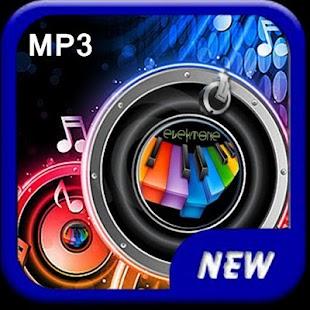 Lagu Camelia Malik Lengkap mp3 - náhled