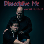 Dissociative Me, presented by Loose TEA Music Theatre