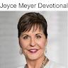 2019 Joyce Meyer Daily Devotion icon