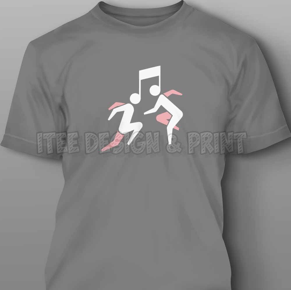 Music Dance 9