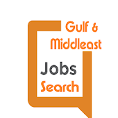 Gulf & Middle East Jobs