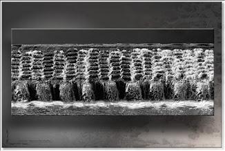Foto: 2012 02 19 - R 11 10 03 084 - P 157 - Frischwasser