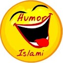 Humor Islami icon