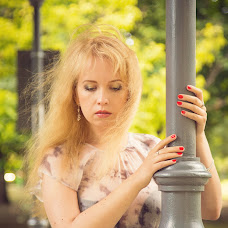 Wedding photographer Oleg Pilipchuk (olegpylypchuk). Photo of 03.09.2015