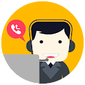 Missed Call Manager 4 Business icon