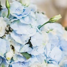 Wedding photographer Alena Buyanova (buyanova). Photo of 14.05.2017