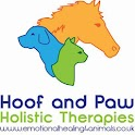 Hoof and Paw Puzzle icon