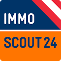 ImmobilienScout24.AT icon