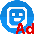 Stickers Cr.. file APK for Gaming PC/PS3/PS4 Smart TV