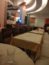 Greens Restaurant photo 50