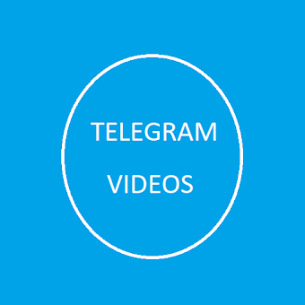 Telegram Videos and Movies Download Info :Shows