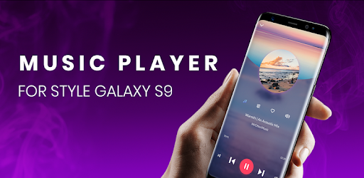 Music Player for Galaxy Mp3 Cutter - Mp3 Player - Apps on