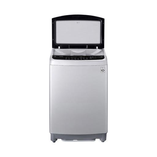 Máy-giặt-LG-Inverter-8.5-kg-T2185VS2M-2.jpg