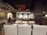 Indian Grill Room photo 18