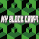 Download My Block Craft: Pixel Adventure For PC Windows and Mac