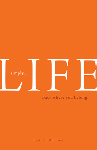 Simply... Life cover
