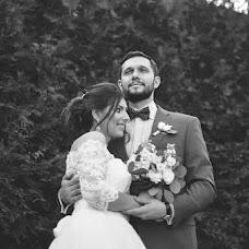 Wedding photographer Kirill Nikolaev (kirwed). Photo of 06.02.2018