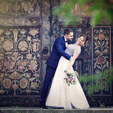 Wedding photographer Artem Korotysh (Korotysh). Photo of 07.08.2016