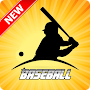 Baseball Wallpapers APK icon