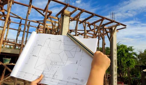 Các hình thức sử dụng dịch vụ thiết kế xây dựng
