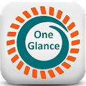 OneGlance icon