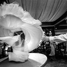 Wedding photographer Claudiu Negrea (claudiunegrea). Photo of 09.12.2017