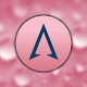 Download Joyful Pink Icons For PC Windows and Mac