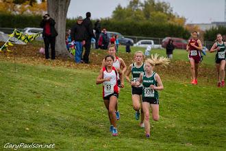 Photo: Varsity Girls 3A Eastern Washington Regional Cross Country Championship  Prints: http://photos.garypaulson.net/p280949539/e4919248a