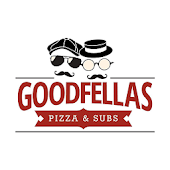 Goodfellas Pizza Co.